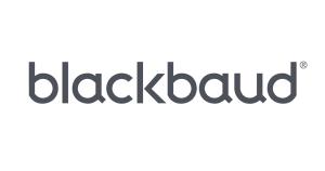 Blackbaud Integration